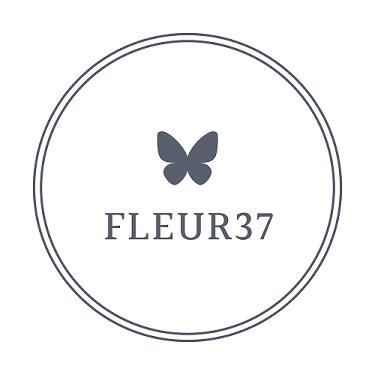 FLEUR37